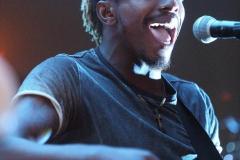 m_Jonty Hendrix